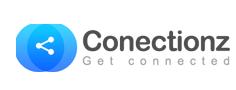 Conectionz